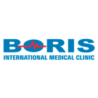 Boris International Medical Group